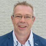 John Koster Kandidaat Raadslid